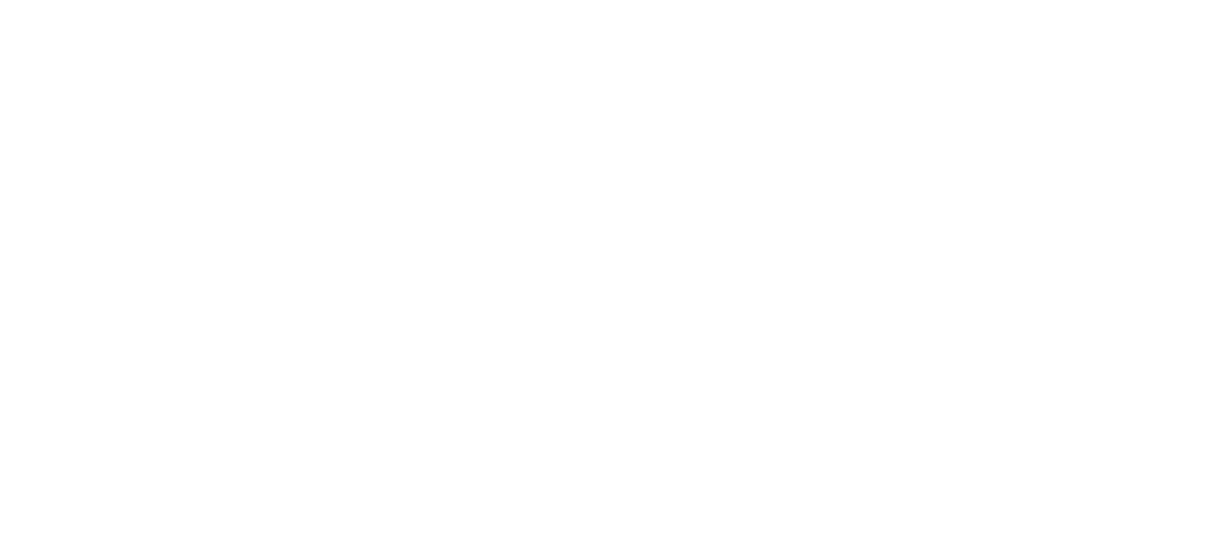 Stilhavn Real Estate Services